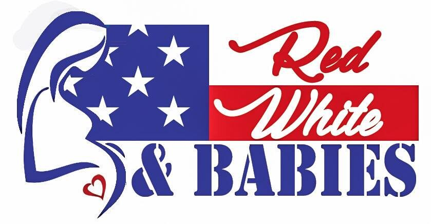 Red White and Babies Inc